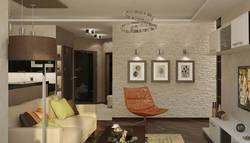 Дизайн прихожей в квартире, Одинцово