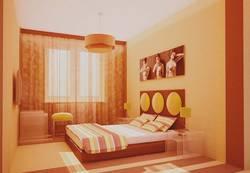 Дизайн спальни своими руками в стиле минимализма