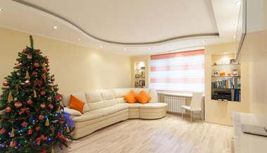 Дизайн квартир П-46, Митино | Портфолио - перепланировка квартиры П-46